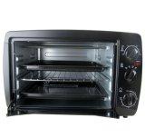Metalldas stempeln sterben für Ofen-Kocher-Mikrowellenherd