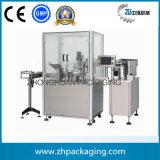 Máquina tampando de enchimento do perfume automático (ZHY-50)