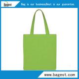 Рекламные материалы не из сумки женская сумка для покупок супермаркет