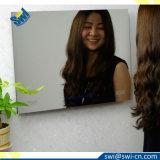 франтовская ванная комната СИД TV стеклянного зеркала 22inch водоустойчивая для гостиницы