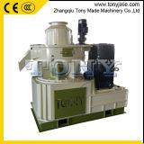 TONY basse consommation machine à granulés de bois de haute qualité(TYJ450)