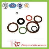Standared or Non Standared O Shape ring