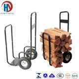 Log Caddy