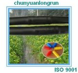 Drip in-linea Irrigation Pipe per Automatic Drip Irrigation Tape