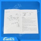 Kit de Primeiros Socorros Manual do Resuscitador de PVC