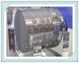 Germanio óptica B270 K9 de silicio de Quatz Bk7 1'~8 de la oblea