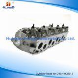 Culasse d'engine pour Mitsubishi/Hyundai D4ba D4bh 4D56/4D56t 22100-42000 908513