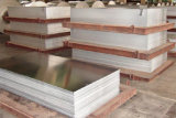 Het Blad van het aluminium voor de Productie van de UV & Thermische Platen die van de Compensatie wordt gebruikt Ccp