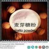 Сливочник высокого качества с конкурентоспособной ценой от Shangdong