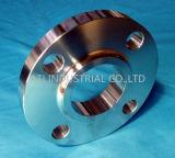 Kegelzapfen-Flansch des niedrigsten Preis-ASTM 304L