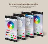 Ibox (IBOX1)新しいデザインLED WiFiコントローラ