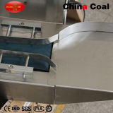 Lgyf-1500A 페인트 바디 자동적인 지속적인 감응작용 밀봉 기계