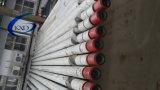 Hi-Torque Downhole Drillng Moteurs à boue pour forage de pétrole