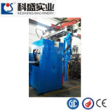 Injection en caoutchouc Molding Machine pour Rubber Silicone Products (KS200A3)
