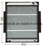 Hot Sale Original Aluminium Radiators of Iveco 93192910 93192910