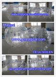 Populares inflable bola de parachoques para niños y adultos (MIC-985)
