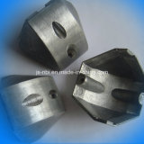 Aluminum Die Casting From ISO Certified 중국 Factory의 LED Light Used Corner