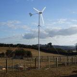 Household를 위한 작은 Wind Generator Power System 1kw