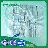 Urine Collection Bag 1000ml, 2000ml