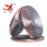 알루미늄 보호 테이프/알루미늄 폴리에스테르 막 (AL7/PET12)