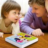 Промотирования малышей DIY детей фабрики игрушка FT-013 сразу оптового нового воспитательная