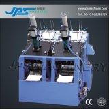 Jps-400 Medium-Speed Placa de Papel Automática máquina de formación
