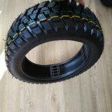 110/90-16 Zeitlimit-Motorrad-schlauchloser Reifen/Gummireifen