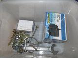 Markable FM-1212 CNC Grabadora de madera cortador grabador CNC Router