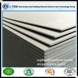 10*1220*2440mm Non Asbestos Interior Wall Cement Board