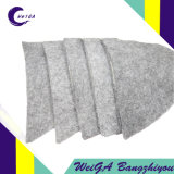 Vendite dell'alta qualità che coprono materiale supplementare, i rilievi di spalla