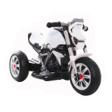 2016 Хэбэй Tianshun Фабрика Новая модель выполненная на заказ Дети Электрический мотоцикл с толкателя