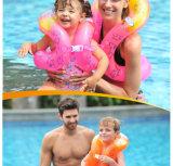아이들을%s 재미있은 배우는 수영 반지