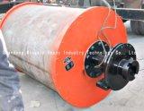 Ctzのミッドフィールド長石の磁気分離器のための強い常置磁気ドラム
