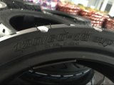 China Factory Supplier von Color Motorcycle Tyre From The Motorcycle Parts