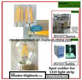 LED Display Series Inverter Spot Welder Mdd1000 / 2000/3000 & Mdhp-10