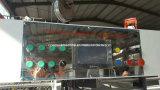 سرعة عال صناديق [سمي-وتو] يخيط آلة علبة دباسة