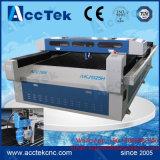 Bajo precio madera/Metal de corte por láser de 150W/máquina cortadora láser de CO2 para la venta