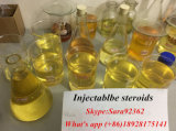 힘 성장을%s Trenabolic 80 신진대사 스테로이드 기름