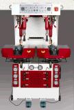 Стены Oil-Pressure машины для сшивки зерноочистки