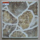 40X40cm Glazed Ceramic Tiles (sf-4402)