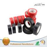 Retardante de llama de PVC cinta aislante eléctrico con alta calidad