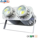 에너지 절약 LED 고성능 홍수 빛 300W