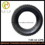 China-neuer preiswerter landwirtschaftlicher Reifen/Priduct Verzeichnis/landwirtschaftlicher Reifen