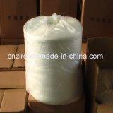 La fibra de vidrio precios itinerantes para pulverizar hasta 2400 Tex/Roving Fibra de vidrio