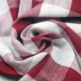 - Хлопок постельное белье из полиэфирного волокна ткани для одежды футболка диван шторки