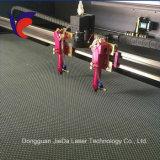 Corte de la máquina y del laser del grabador del laser Jd-1390 con precio bajo