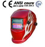 Helm van het Lassen van de zonneMacht de Auto Verdonkerende (wh-2621)