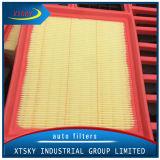 Filtro profesional de Supplyair del fabricante (CA7440)