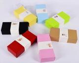 Premier decorativos envases Caja de regalo, Kraft