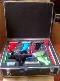 PHI-Accessories&Tools